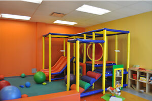 SPACES NOW AVAILABLE FOR PRESCHOOL!!!! Kingston Kingston Area image 7