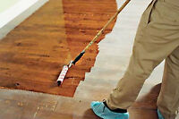 Flooring- 37 years exp - Material at cost!!! - TILE/HARDWOOD