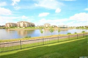 2-2400 Tell Place - 2BR Townhouse (Short or Long Term Lease)