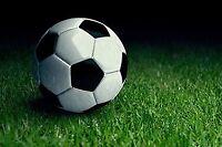 Joueur(se) soccer adulte recherché(e)