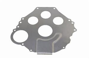 Engine Plate Small Bloc Ford Racing  ( Mustang)
