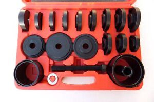 Looking for bearing tools