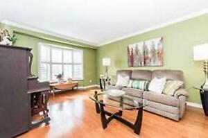 For Sale Beautiful House With Gorgeous Hardwood Flooring