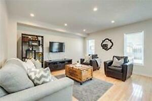 For Sale Gorgeous Home In The Community Close To All Amenities