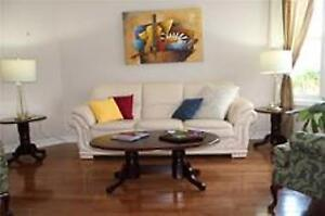 For Sale Gorgeous 4+1 Bedroom, 4 Bath Home