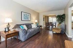 For Sale 2-Storey Semi-Detached Home