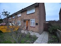3 bedroom house in West Drayton, England