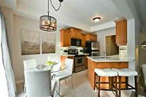 For Sale Bright 3 Bedroom Semi Located House