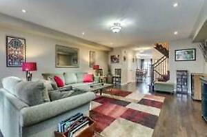 For Sale Absolutely Gorgeous Townhouse In Location