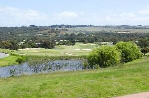 golf course building block McCracken Victor Harbor Area Preview