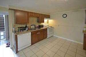 For Sale Completely Renovated House