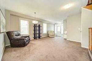 For Sale Bright And Spacious End Unit Townhouse