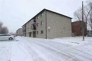For Sale 16 Large Apartments In Well Maintained