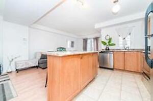 For Sale Open Concept House