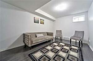 For Sale Remarkable 1803 Sq/Ft House