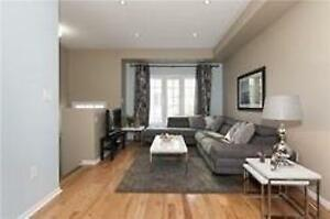 For Sale Executive Town House In Prestigious Neighbourhood