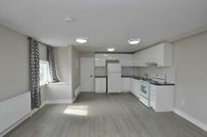 For Sale Totally Renovated Legal Duplex