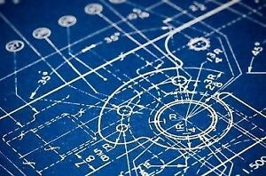 Experienced Tutor for Physics, Chemistry, Maths and Engineering Kitchener / Waterloo Kitchener Area image 2