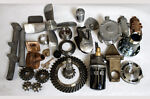 Hot Rods Classics and Truck Parts