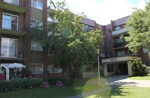 4 1/2 Apartment Pierrefonds- $915 Everything include