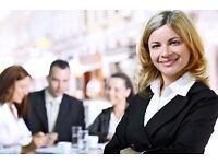 Romanian, Lithuanian, Hungarian, Bulgarian, Russian, Ukrainian wanted £90 per day can work full/part