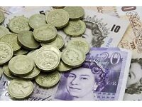FREE MONEY AVAILABLE FOR UK CITIZENS