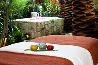 ++ Your Long Weekend Massage is Waiting :) ++