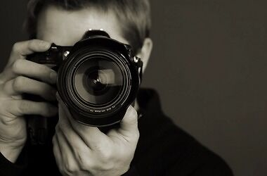 Party/Event Photographer