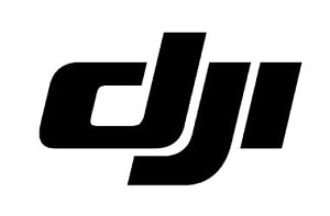 Dji Drone Parts and Accessories for every dji drone