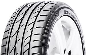 245/45R18-245/40R19 Tyres Fitted & Balanced Mobile Perth Region Preview