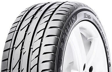 Sailun ZSR Tyres-We Bring Our Tyre Shop To You