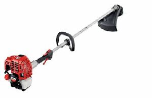 Clearance on Shindaiwa trimmer, reg $589, now selling at $400