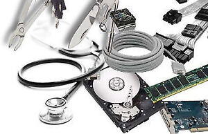 Uniway Rapid & Reliable Computer Repair, starting from $25