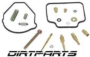 Suzuki 125 Carburetor: Motorcycle Parts | eBay