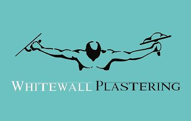 Whitewall Plastering Burleigh Waters Gold Coast South Preview