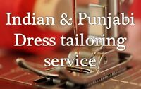 Pooja's Custom Tailoring & Alteration Services