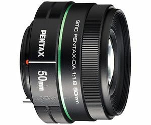 Pentax-smc-DA-1-8-50-mm-Normalobjektiv-Objektiv-fur-Pentax-Digital-Neuware