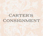 Carters Consignment