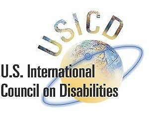 United States International Council on Disabilities