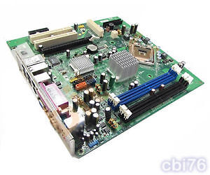Carte mère & CPU Core2 DUO et QUAD A PARTIR DE 35.00
