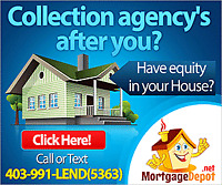 ☎ Private MortgagesHassle Free up to 90% LTV, Call Now