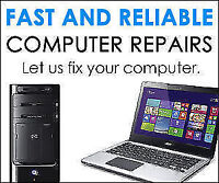 Fast and Reliable Computer Repairs and Services - Silicon Direct