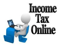 PROVIDES WIDE RANGE OF BOOKKEEPING AND ACCOUNTING SERVICES - ALL THIS ONLINE
