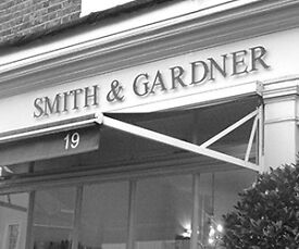 Full Time Salon Assistant And Junior Stylist Required