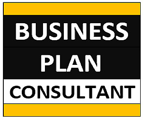 Solid Business Planning Service