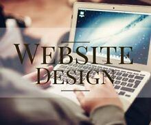 Website Design Hamilton South Newcastle Area Preview