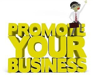 PROMOTE YOUR BUSINESS WITH EASY 905 NUMBERS