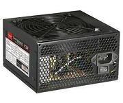 PC Netzteil 750 Watt