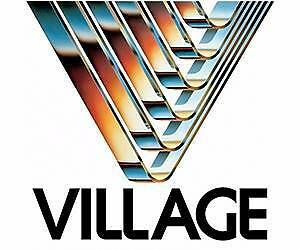 Village Cinema Voucher Melbourne CBD Melbourne City Preview