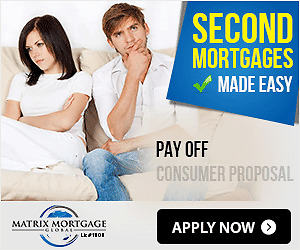 Pay off debts with the equity in your home!